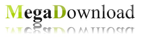 MegaDownload.net - Rapidshare Suchmaschine für Dateien