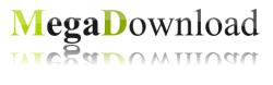 MegaDownload.net - Suchmaschine für Dateien