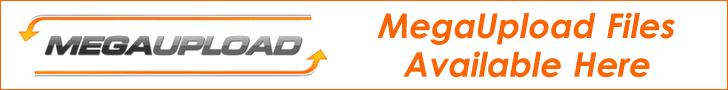 MegaUpload Dateien finden Sie hier